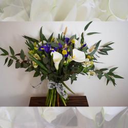Bouquet 'Ottavia'